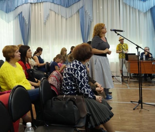 7-ELENA-PROTOPOPOVA.jpg