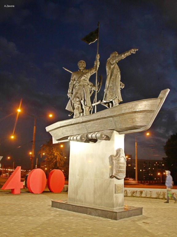 AVTOR-FOTO-A.-ZAVORA-A.jpg