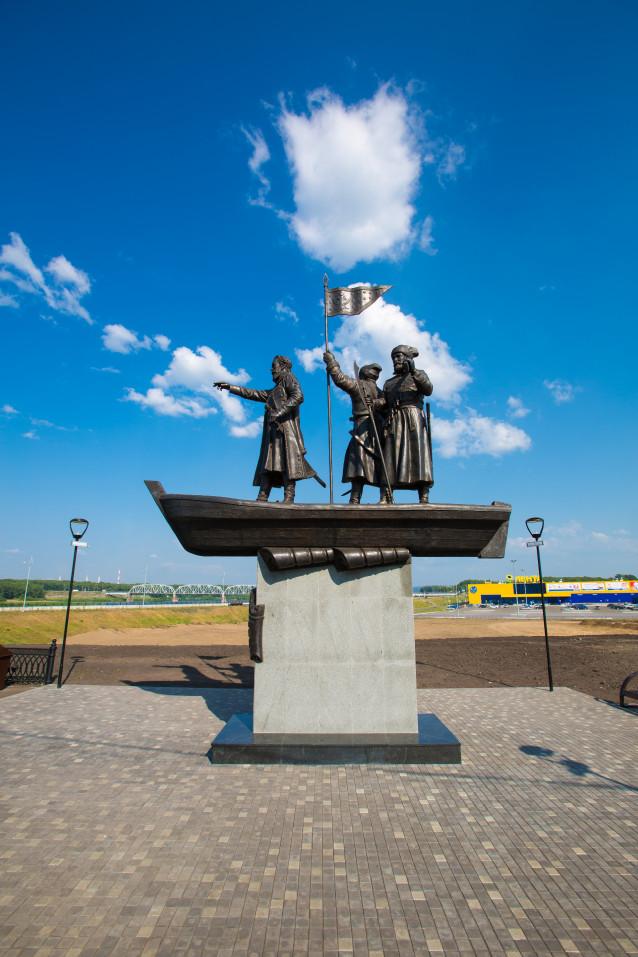 Фото 1. Автор фото Ю. Лобачев