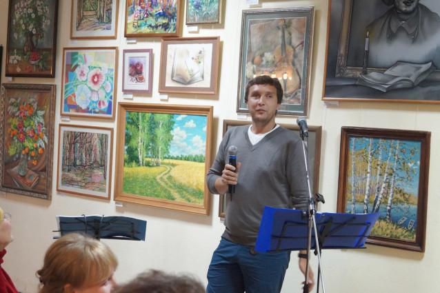 Шипилов Денис