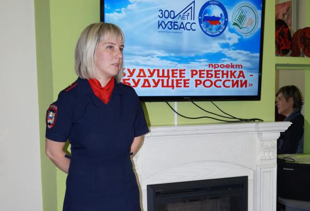 5-KARITONOVA_.jpg