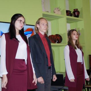 7-KOLLEKTIV-Voice-Band_