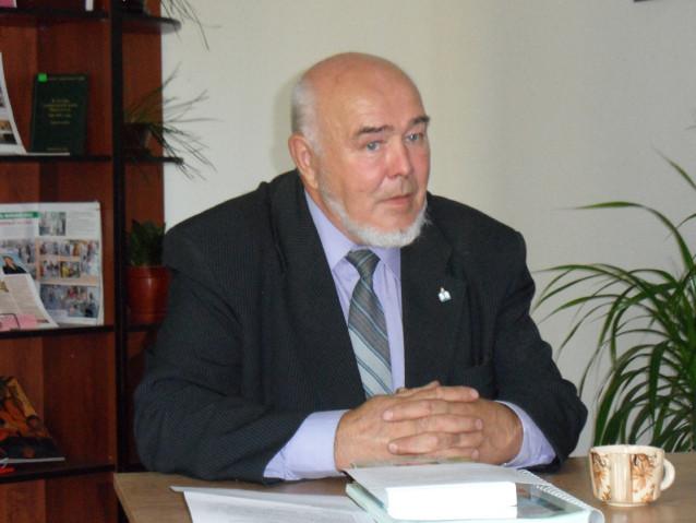 Тивяков