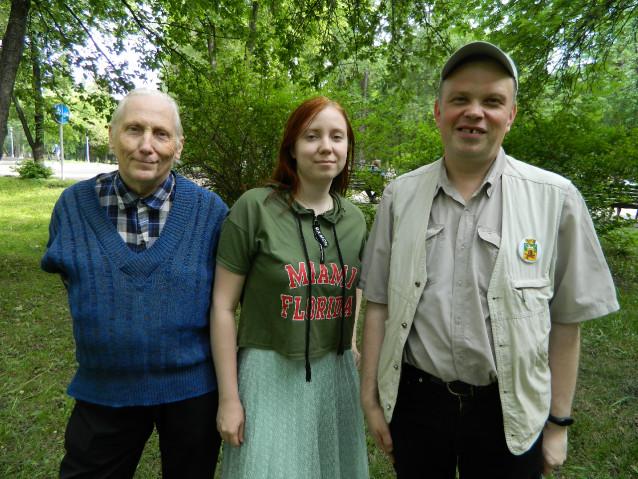 4-KALASNIKOV-KALSNIKOVA-SEMENOV.jpg