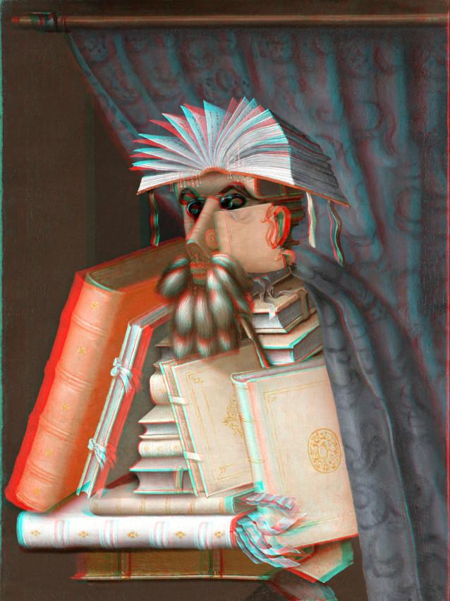 3---DZUZEPPE-ARCIMBOLDO-BIBLIOTEKAR-ANAGLIFNOE-3D-IZOBRAZENIE.jpg