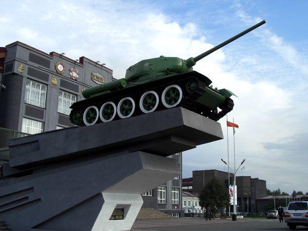 FOTO-2---TANK-T-34.jpg