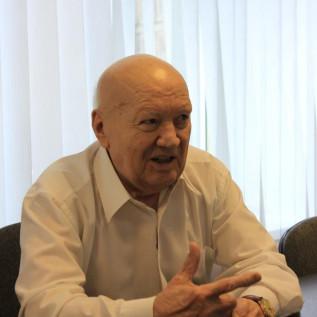 Кузнецов В. Ф.