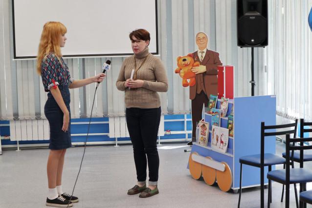 4-SENATOROVA-DAET-INTERVY.jpg