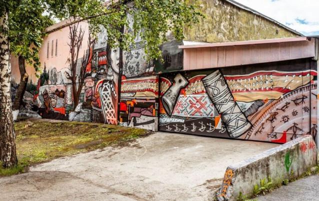 0-GRAFFITI-TAINY-SORII.UL.KUTUZOVA-16A-3.jpg