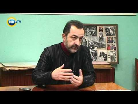 3-FOTO-GREVNEVA-S-INTERVY.jpg