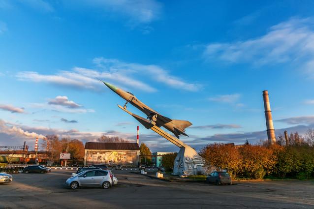 2-SAMOLET-SU-15.-FOTO---LOBACEV-Y.jpg