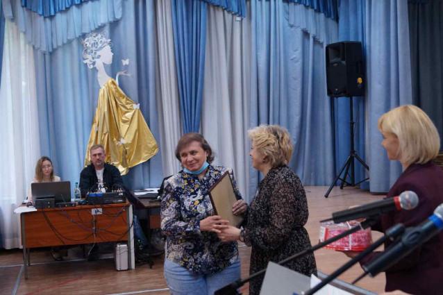 6 Победитель Шевченко